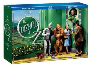 The Wizard of Oz movie image Blu-ray.jpg
