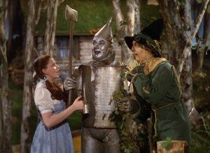 The Wizard of Oz movie image (11).jpg