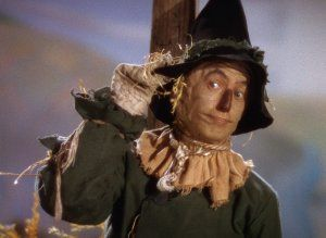 The Wizard of Oz movie image (2).jpg