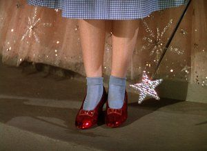The Wizard of Oz movie image (4).jpg