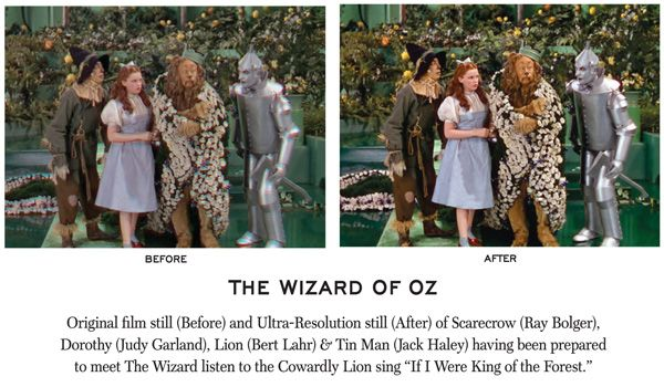 The Wizard of Oz movie image (7).jpg