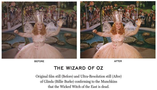 The Wizard of Oz movie image (8).jpg