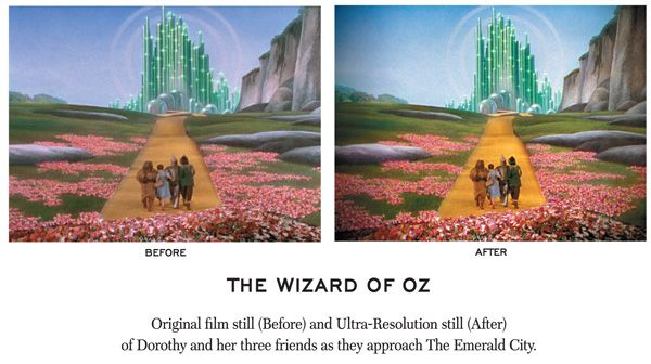 The Wizard of Oz movie image (9).jpg