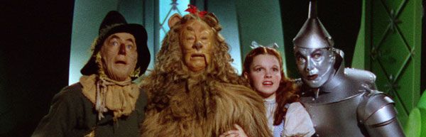 The Wizard of Oz movie image slice.jpg