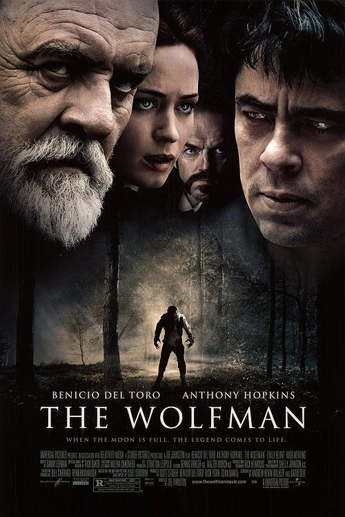 wolfman_movie_poster_01.jpg