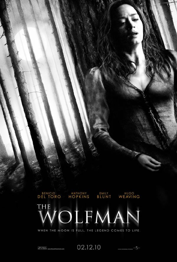 wolfman_movie_poster_emily_blunt_01.jpg