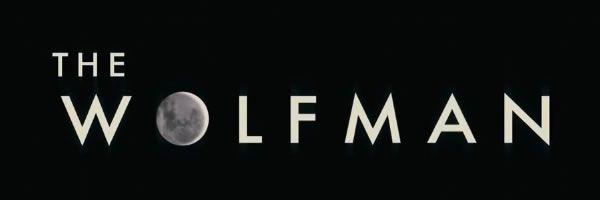 slice_wolfman_logo_01.jpg