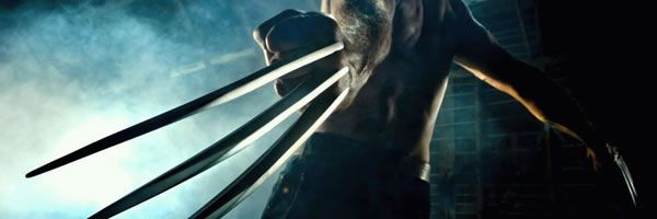 slice_wolverine_claws_01.jpg