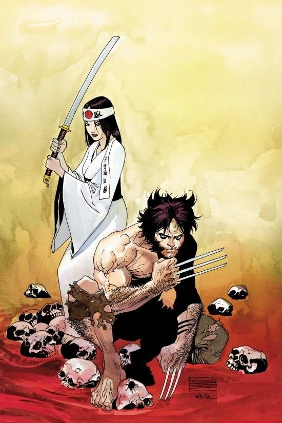 wolverine_japan_comic_image_01.jpg