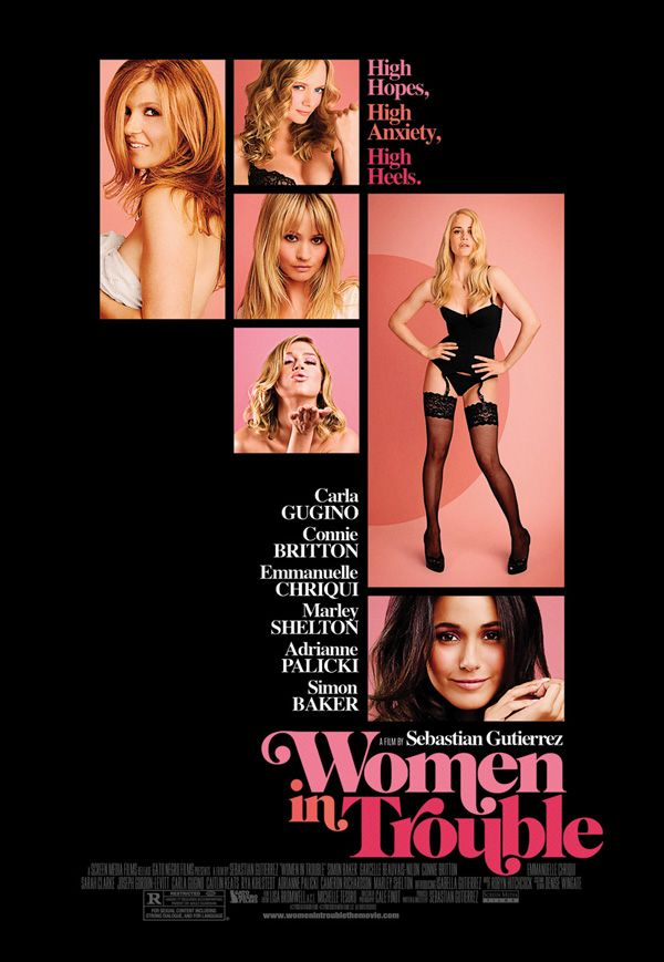 WOMEIN IN TROUBLE movie poster.jpg