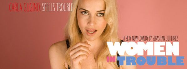 Women In Trouble movie image.jpg