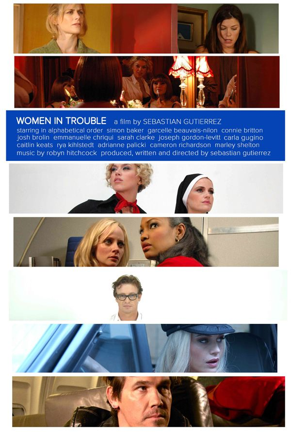 Women In Trouble movie poster (3).jpg