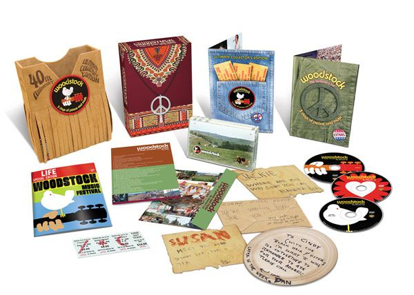 WOODSTOCK 3 Days of Peace and Music Blu-ray.jpg