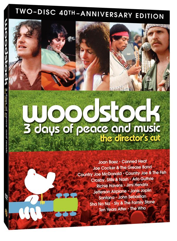WOODSTOCK 3 Days of Peace and Music DVD.jpg