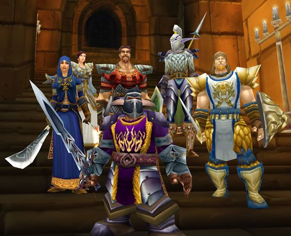 world_of_warcraft_video_game_image_01.jpg