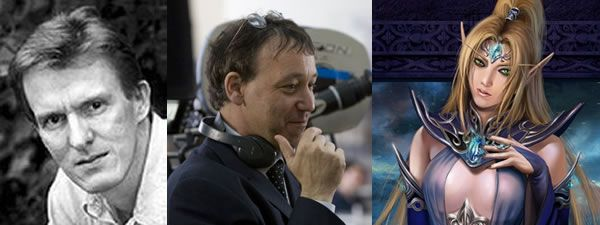 slice_world_of_warcraft_robert_rodat_sam_raimi_01.jpg
