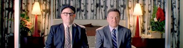worlds_greatest_dad_movie_image Robin Williams and Bobcat Goldthwait.jpg