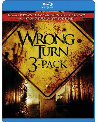 download wrong turn 6 full movie 720p