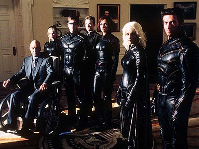 x-men_2_oval_office.jpg