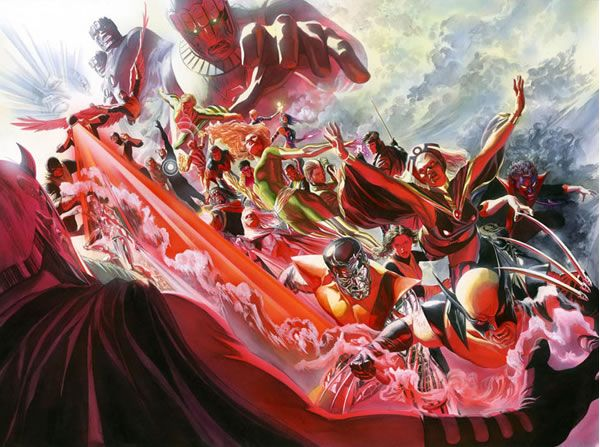 x-men_comic_alex_ross_01.jpg