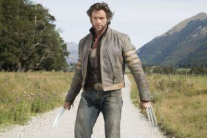x-men_origins_wolverine_movie_image_hugh_jackman.jpg