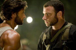 x-men_origins_wolverine_movie_image_hugh_jackman_and_liev_schreiber_1.jpg