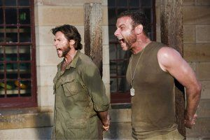 x-men_origins_wolverine_movie_image_victor_creed_liev_schreiber_logan_hugh_jackman_01.jpg