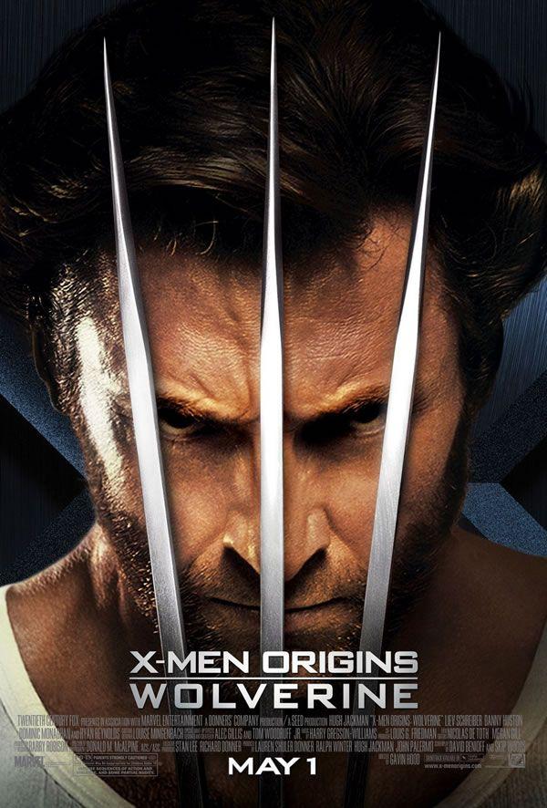 x-men_origins_wolverine_final_poster.jpg