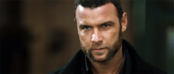 x-men_origins_wolverine_movie_image_liev_schreiber.jpg