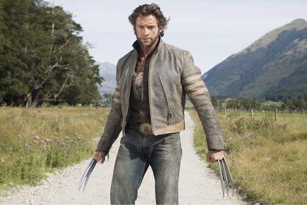 x-men_origins_wolverine_movie_image_logan_hugh_jackman_01.jpg