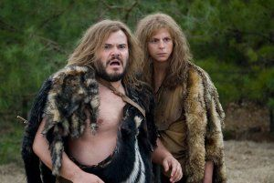 Year One movie image Jack Black and Michael Cera (11).jpg