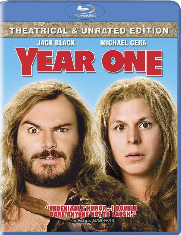 year_one_blu-ray_box_art_jack_black_michael_cera_01.jpg