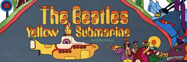 slice_the_beatles_yellow_submarine_01.jpg