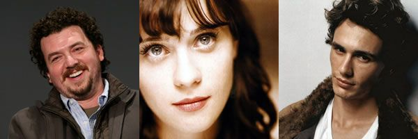 danny_mcbride_zooey_deschanel_james_franco_your_highness_01.jpg