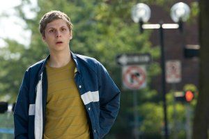 youth in revolt movie image Michael Cera (3).jpg