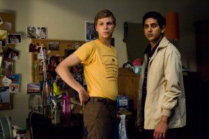 youth in revolt movie image Michael Cera.jpg