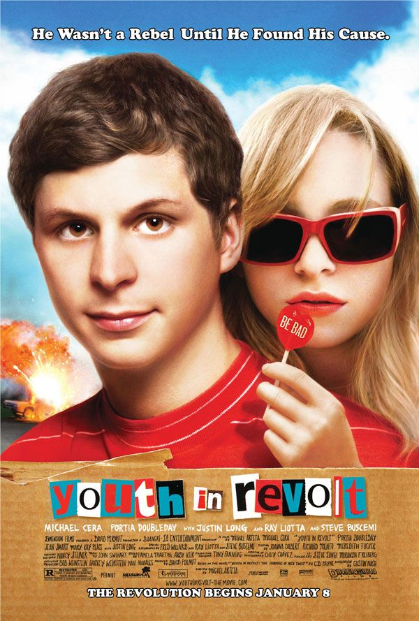Youth in Revolt movie poster (1).jpg