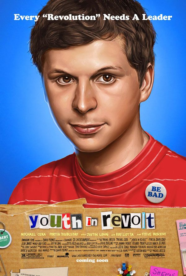 Youth in Revolt movie poster - Michael Cera.jpg