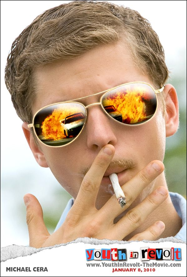 Youth in Revolt movie poster Michael Cera.jpg