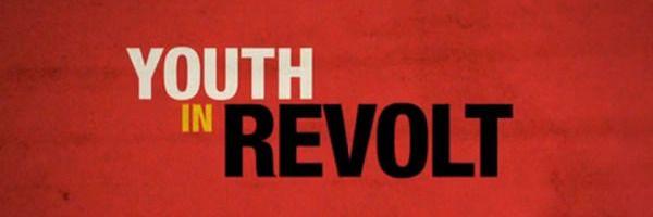 slice_youth_in_revolt_logo_01.jpg