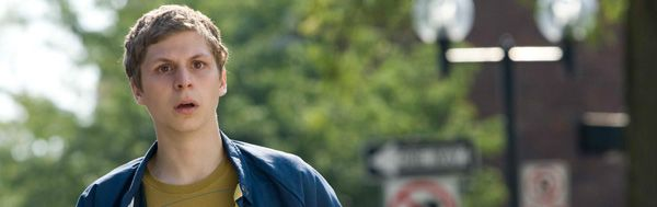 youth in revolt movie image Michael Cera - slice.jpg