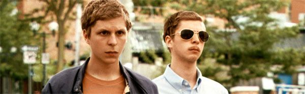 Youth in Revolt movie image Michael Cera slice.jpg