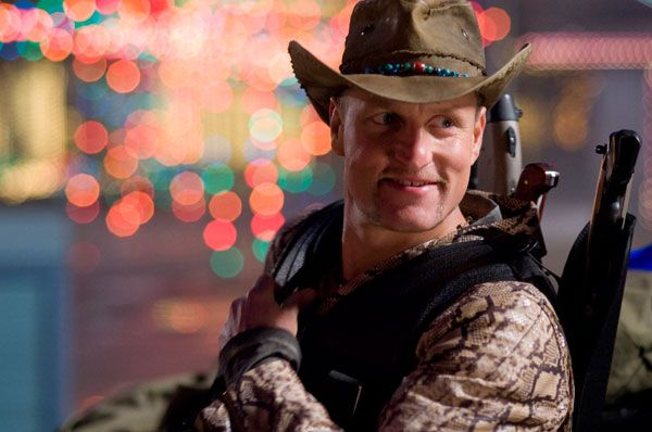 Zombieland movie image Woody Harrelson.jpg