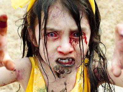 zombieland_movie_image_05.jpg