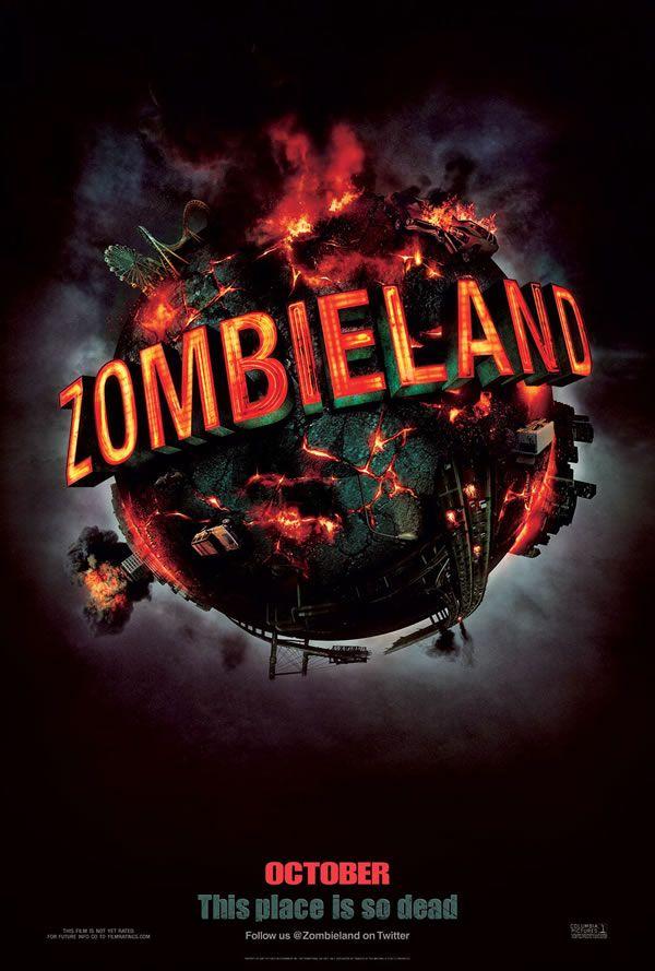 zombieland_movie_poster_01.jpg