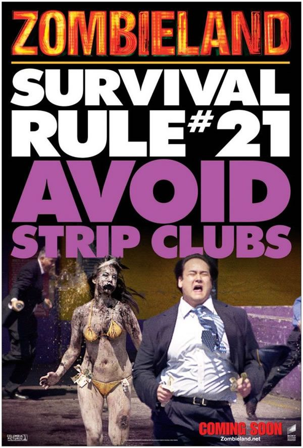 zombieland_movie_poster_rule_21.jpg