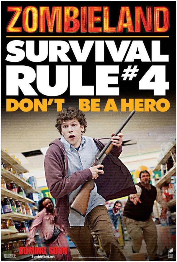 zombieland_movie_poster_rule_4.jpg