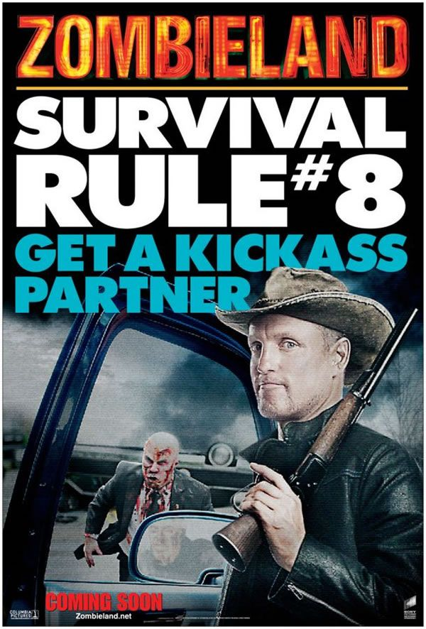 zombieland_movie_poster_rule_8.jpg