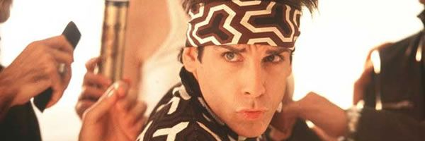 slice_zoolander_movie_image_ben_stiller_01.jpg