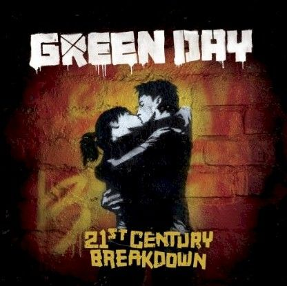 green-day-21st-century-breakdown-cover.jpg